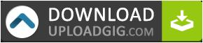 UploadGIG.com